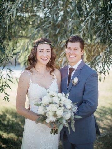 Tmx 1511947307566 Img9481 Salinas, CA wedding planner
