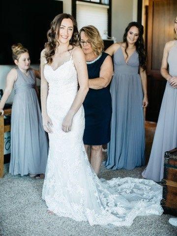 Tmx 1511947342389 Img9488 Salinas, CA wedding planner