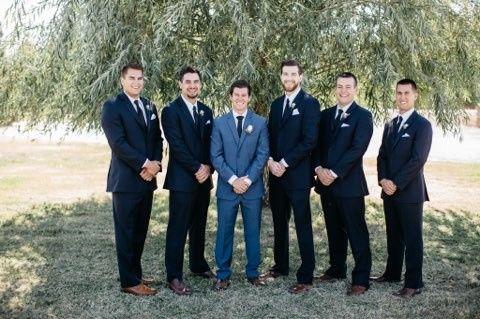 Tmx 1511947356975 Img9489 Salinas, CA wedding planner