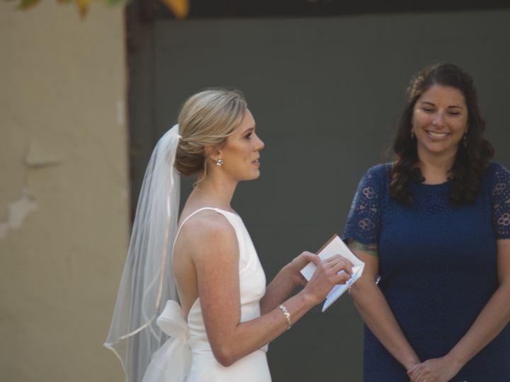Tmx 1512011838342 051p9574 Edit Salinas, CA wedding planner
