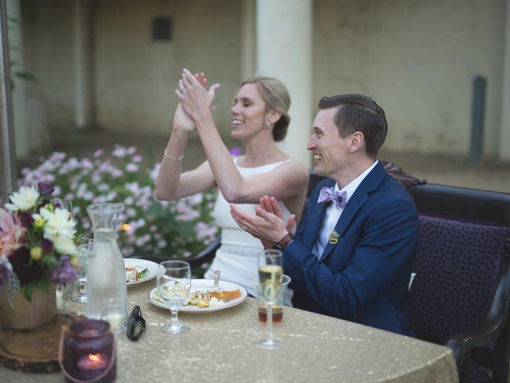 Tmx 1512011943879 051p9590 Edit Salinas, CA wedding planner