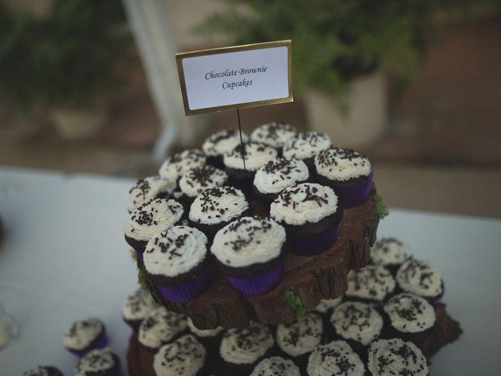 Tmx 1512012042213 051p9620 Edit Salinas, CA wedding planner