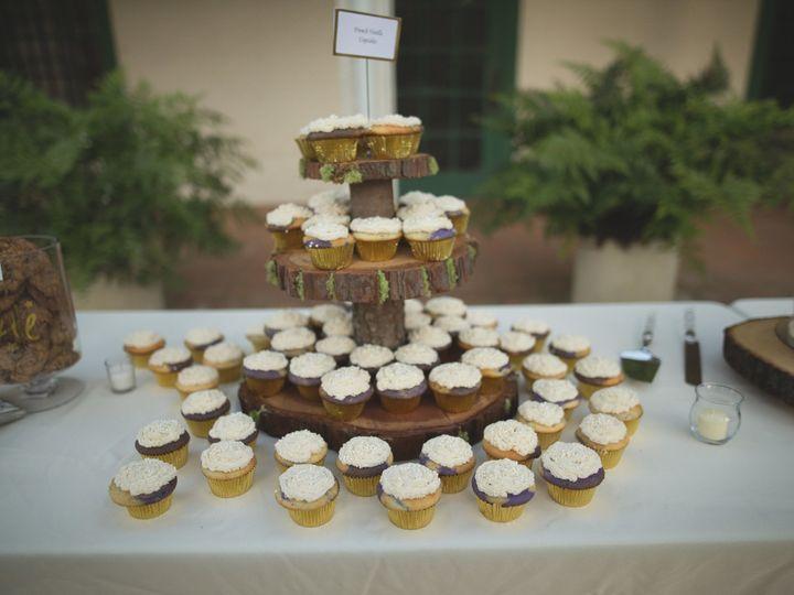 Tmx 1512012099358 051p9627 Edit Salinas, CA wedding planner