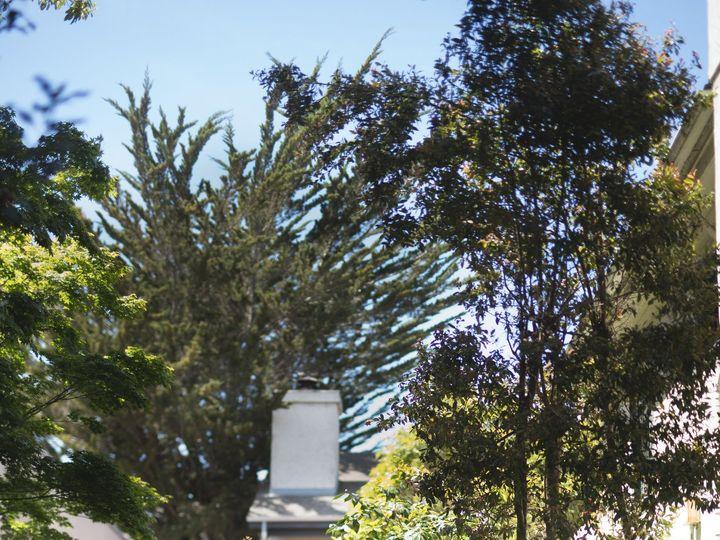 Tmx 1512012156427 A42i7413 Edit Salinas, CA wedding planner