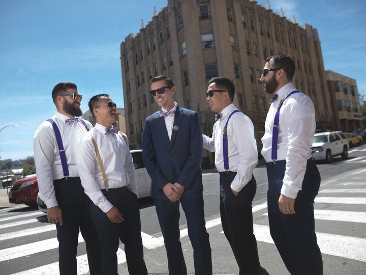 Tmx 1512012323344 A42i7445 Edit Salinas, CA wedding planner