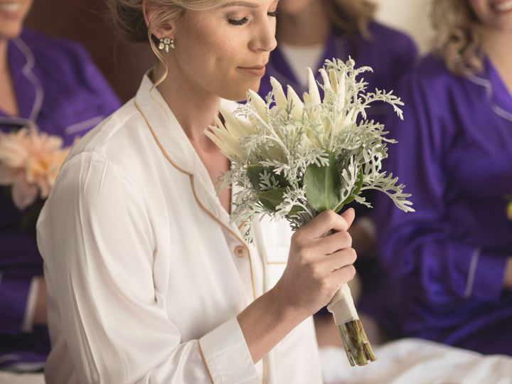 Tmx 1512012376853 A42i7539 Edit Salinas, CA wedding planner