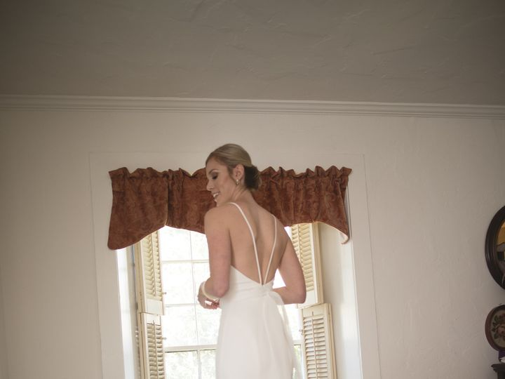 Tmx 1512012426667 A42i7566 Edit Salinas, CA wedding planner