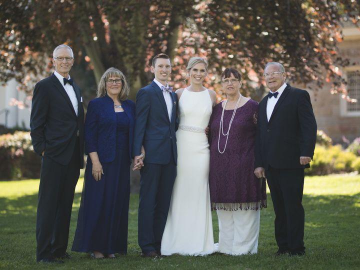 Tmx 1512012523905 A42i7662 Edit Salinas, CA wedding planner