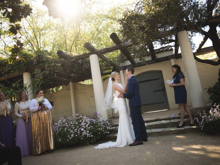 Tmx 1512012685866 A42i7741 Edit Salinas, CA wedding planner