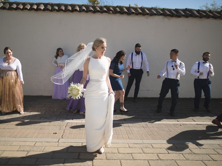 Tmx 1512012797396 A42i7794 Edit Salinas, CA wedding planner