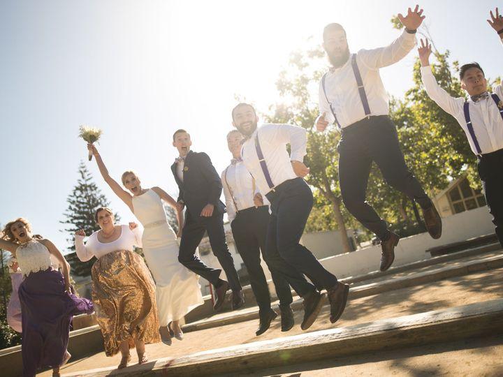 Tmx 1512012874532 A42i7853 Edit Salinas, CA wedding planner