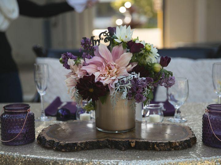 Tmx 1512012938848 A42i7921 Edit Salinas, CA wedding planner