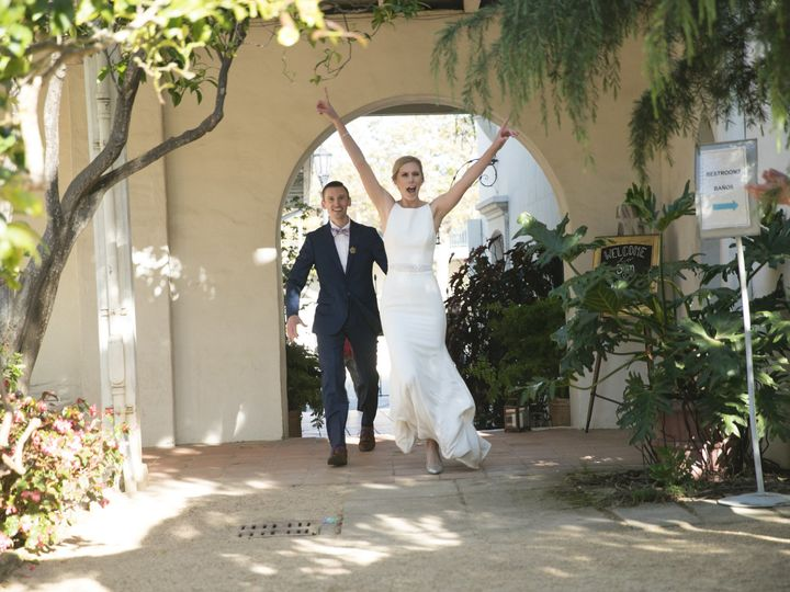 Tmx 1512013013043 A42i7962 Edit Salinas, CA wedding planner