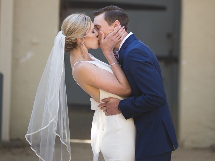 Tmx 1512013068185 Img0325 Edit Salinas, CA wedding planner