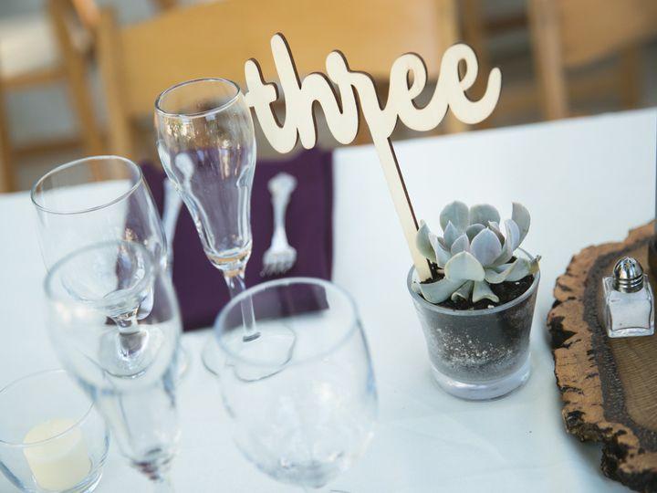 Tmx 1512013127982 A42i8009 Edit Salinas, CA wedding planner