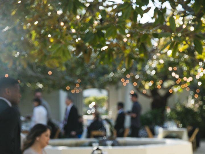 Tmx 1512013164602 A42i8014 Edit Salinas, CA wedding planner
