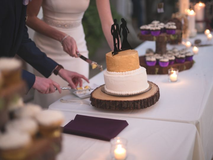 Tmx 1512013266659 A42i8186 Edit Salinas, CA wedding planner