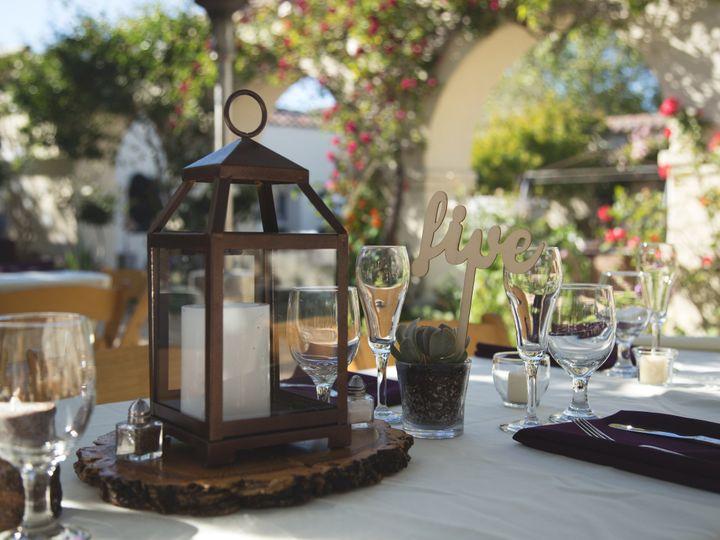 Tmx 1512013363351 Img0364 Edit Salinas, CA wedding planner