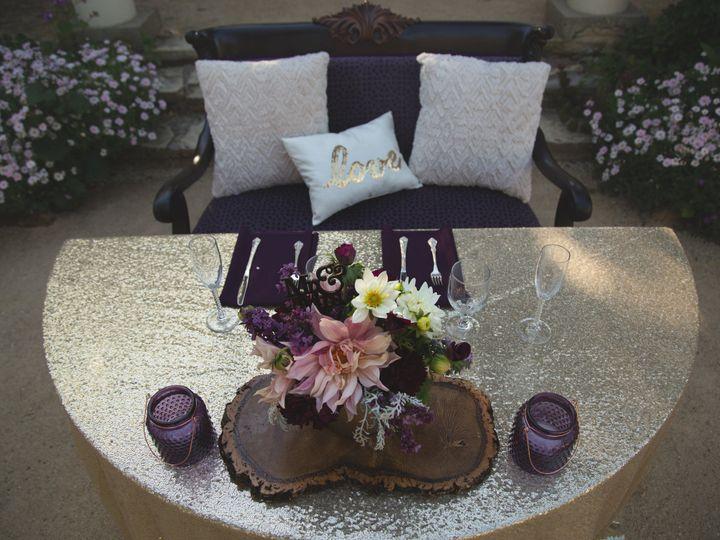 Tmx 1512013398729 Img0396 Edit Salinas, CA wedding planner