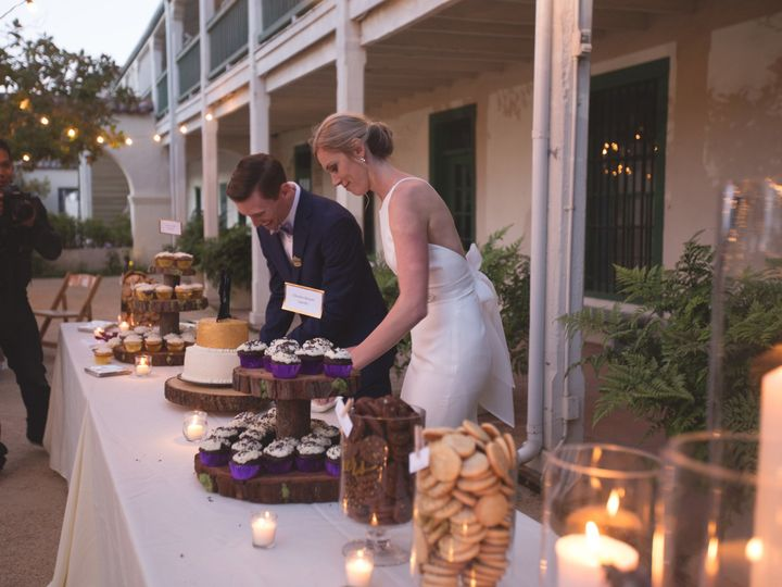 Tmx 1512013481545 Img0985 Edit Salinas, CA wedding planner