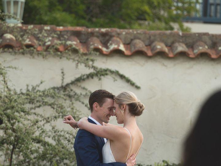 Tmx 1512013628858 Img0672 Edit Salinas, CA wedding planner