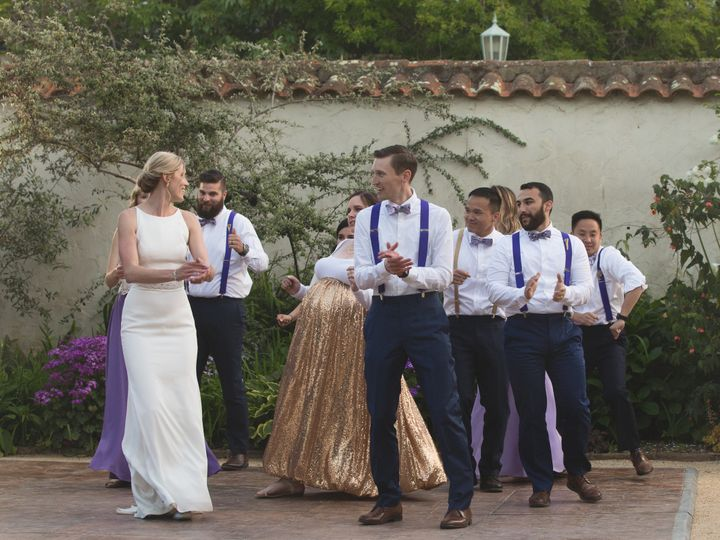 Tmx 1512013696222 Img0733 Edit Salinas, CA wedding planner