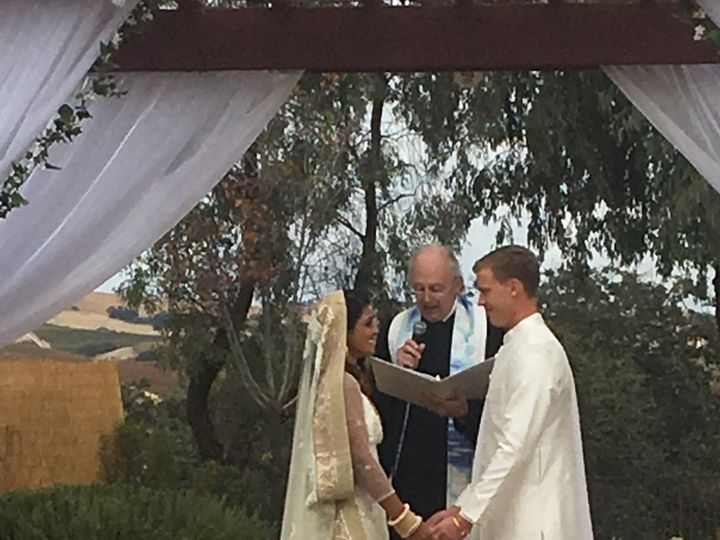 Tmx 1512034279275 Img2053 Salinas, CA wedding planner