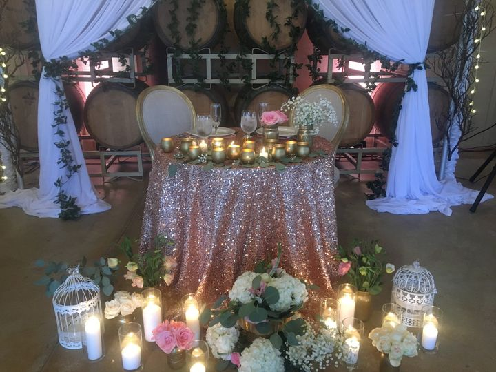 Tmx 1512034308545 Img2070 Salinas, CA wedding planner