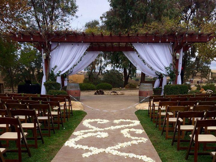Tmx 1512034371286 Img9346 Salinas, CA wedding planner