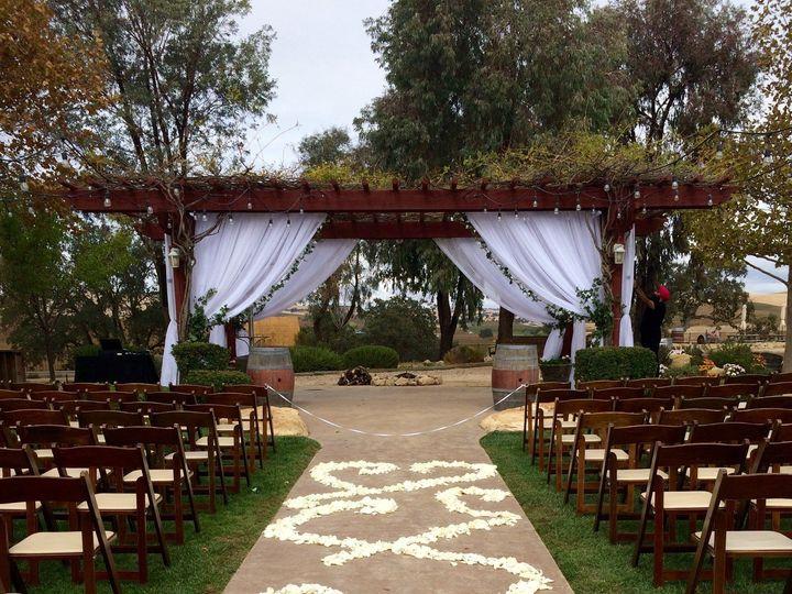 Tmx 1512034401037 Img9345 Salinas, CA wedding planner