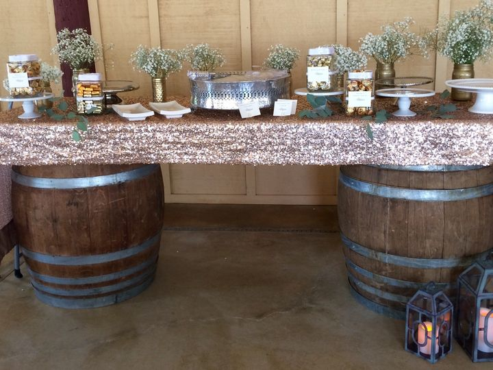 Tmx 1512034506314 Img9351 Salinas, CA wedding planner
