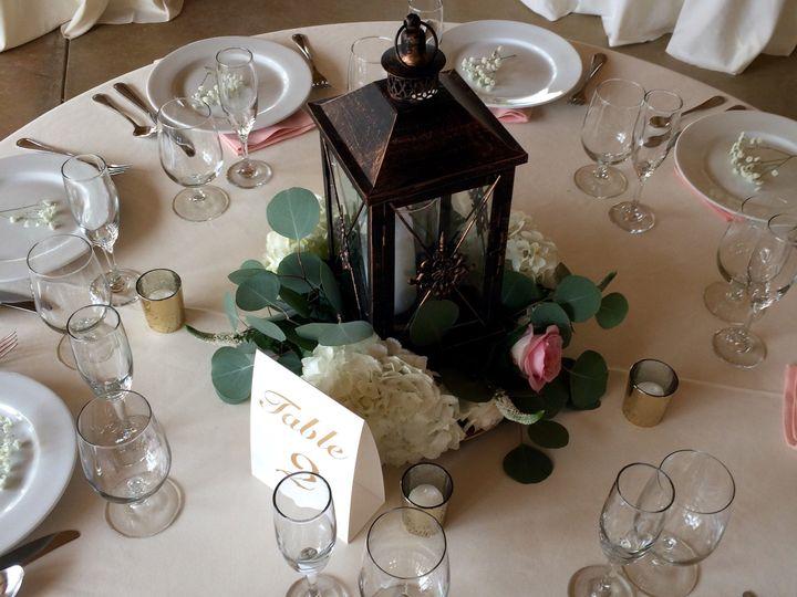 Tmx 1512034539393 Img9353 Salinas, CA wedding planner