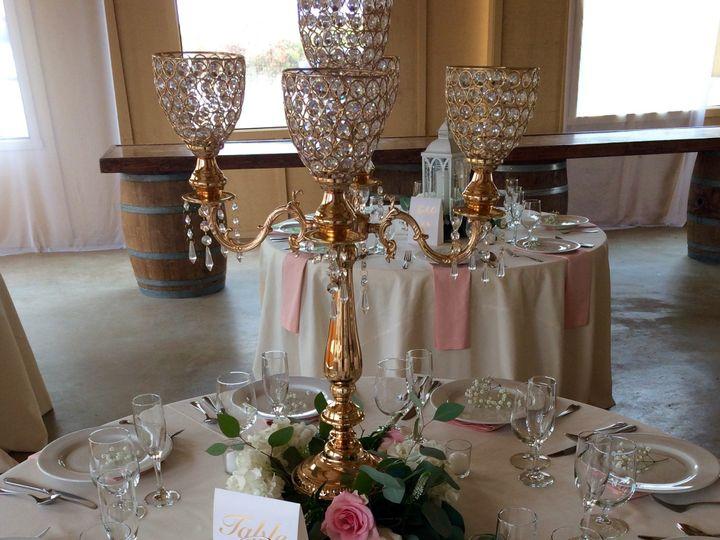 Tmx 1512034568991 Img9354 Salinas, CA wedding planner