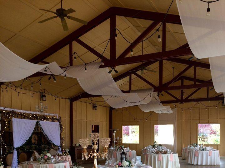 Tmx 1512034593224 Img9355 Salinas, CA wedding planner