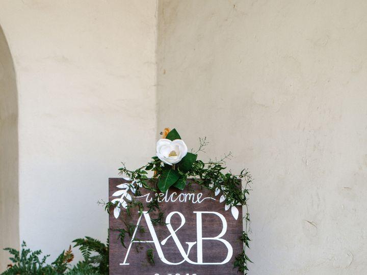 Tmx Mitchell Monterey Wedding 2019 1 51 690055 1570255739 Salinas, CA wedding planner