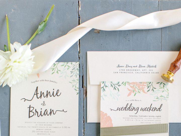 Tmx Mitchell Monterey Wedding 2019 3 51 690055 1570256161 Salinas, CA wedding planner