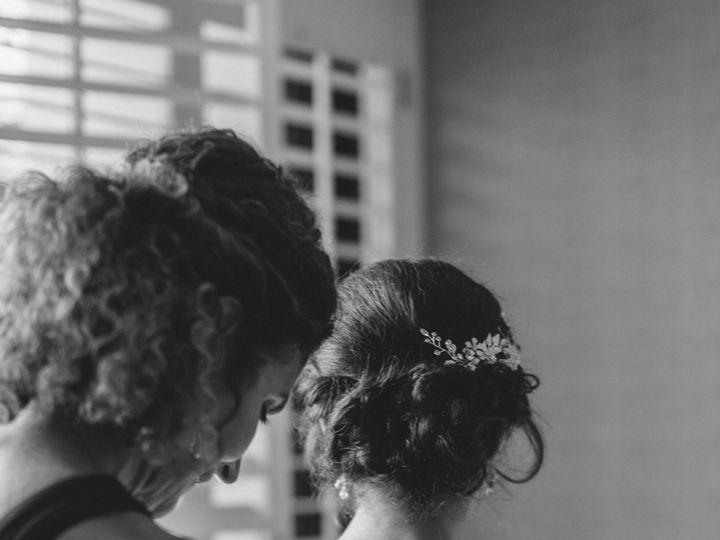 Tmx Mitchell Monterey Wedding 2019 5 51 690055 1570256114 Salinas, CA wedding planner