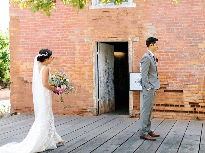 Tmx Mitchell Monterey Wedding 2019 8 51 690055 1570256399 Salinas, CA wedding planner