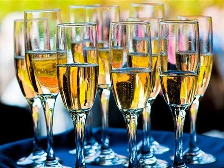 Tmx 1477519552845 X17.jpg.pagespeed.ic.p6tz04187b Aptos, CA wedding venue