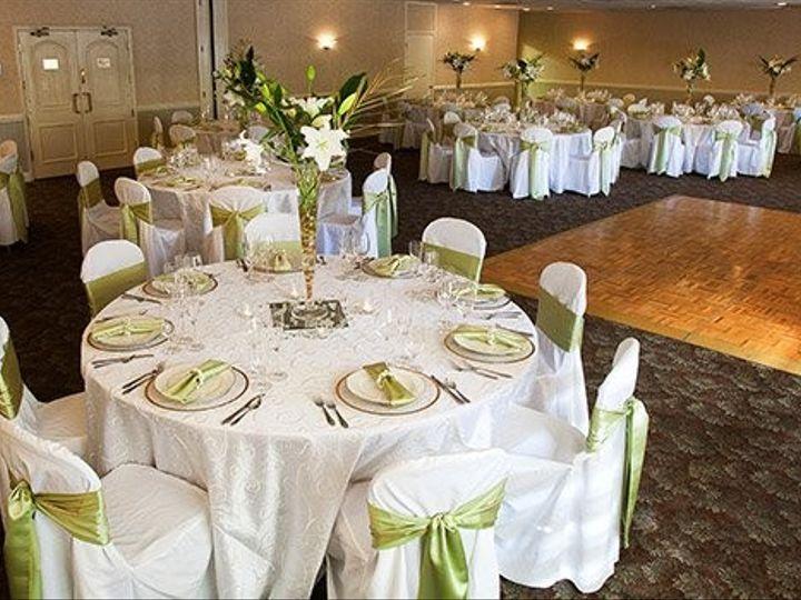 Tmx 1477519560332 X18.jpg.pagespeed.ic.deregcq6kh Aptos, CA wedding venue