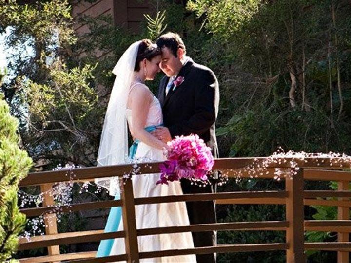 Tmx 1477519566640 X19.jpg.pagespeed.ic.qhnxzggiot Aptos, CA wedding venue