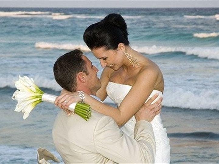 Tmx 1477519572842 X20.jpg.pagespeed.ic.2umikoih0 Aptos, CA wedding venue