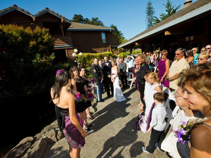Tmx 2019 10 09 1414 001 51 521055 1570656088 Aptos, CA wedding venue