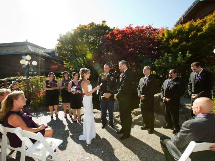 Tmx 2019 10 09 1414 003 51 521055 1570656098 Aptos, CA wedding venue