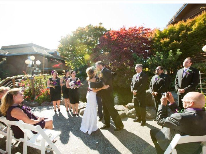 Tmx 2019 10 09 1414 004 51 521055 1570656095 Aptos, CA wedding venue