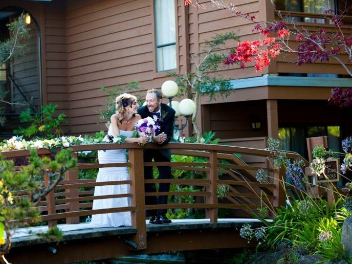 Tmx 2019 10 09 1415 51 521055 1570656098 Aptos, CA wedding venue