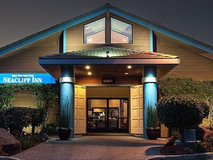 Tmx Image Main 51 521055 1570656099 Aptos, CA wedding venue