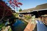 Seacliff Inn image