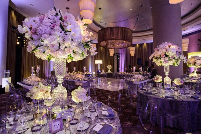 trump hotel tower wedding photos chicago 055
