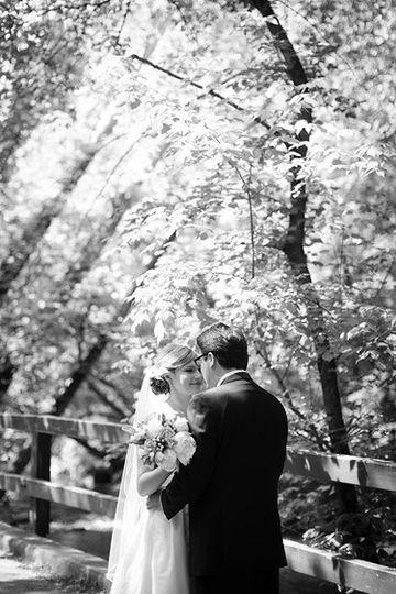 lauren colin married 017